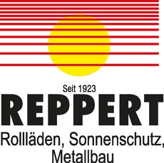Reppert-Rollläden-Sonnenschutz-Metalllbau
